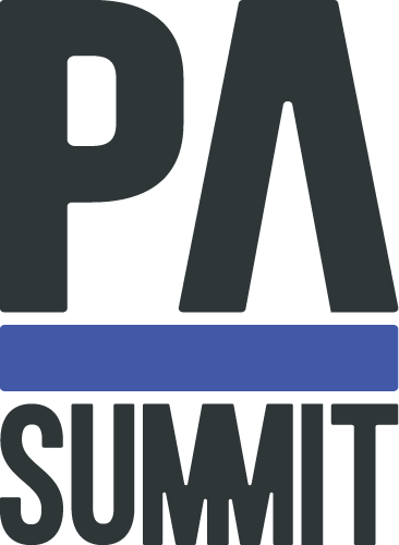 Public Affairs Summit 2020